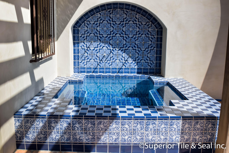Vendors « Superior Tile & Seal Inc.